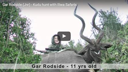Kudu 2012