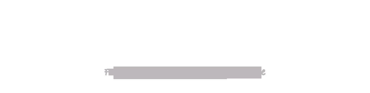 iliwa Safaris