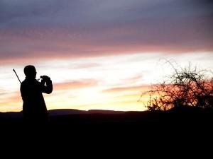 sunset4_b